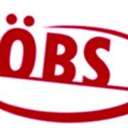 Logo ÖBS