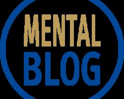 Logo Mental Blog