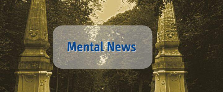 Mental News – Der neue Mental Synergy Blog zum Neustart 2021