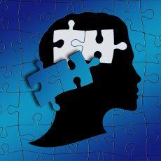Der Mental Synergy- Effekt: Wie Sportpsychologie mit A&O-Psychologie interagiert!